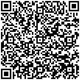 弓富企業有限公司QRcode行動條碼