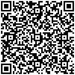 儷晶管理顧問有限公司QRcode行動條碼