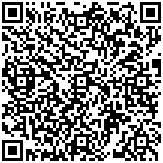 威利國際實業有限公司QRcode行動條碼