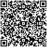大川沙發QRcode行動條碼