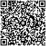 麒麟中古汽車QRcode行動條碼