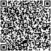指愛玩美 藝術時尚美甲沙龍-總店QRcode行動條碼