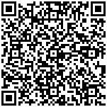丁福興業有限公司QRcode行動條碼