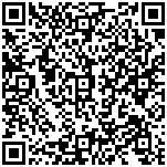台中大觀國際牙醫QRcode行動條碼