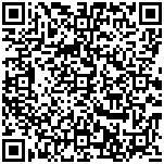 大寮水電修護QRcode行動條碼
