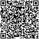 新竹釣蝦場/星龍釣蝦場QRcode行動條碼