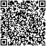 禾昌汽車保養廠QRcode行動條碼