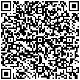 聚北海道昆布鍋(台中文心店)QRcode行動條碼
