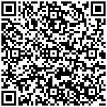 佳泰企業社QRcode行動條碼