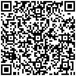 愛佳優質搬運有限公司QRcode行動條碼