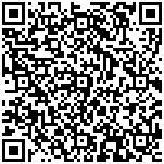 和心鮮萃茶QRcode行動條碼