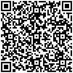 育昇汽車精品百貨QRcode行動條碼