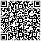 聯福派遣QRcode行動條碼