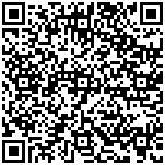 園匠工坊QRcode行動條碼