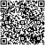 潔克林專業清潔公司QRcode行動條碼