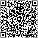 伊麗莎數位婚紗QRcode行動條碼