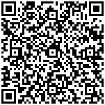 隆盛門窗有限公司QRcode行動條碼