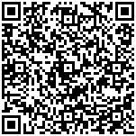 VISO 手工護脊書包QRcode行動條碼