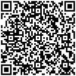 北斗星車業QRcode行動條碼