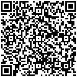 特穎倉儲有限公司QRcode行動條碼
