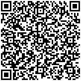 新形象搬家公司QRcode行動條碼