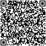 前瞻能源科技股份有限公司QRcode行動條碼