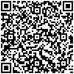 名尚水電行QRcode行動條碼