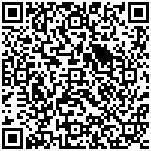 亞思米-零卡糖QRcode行動條碼
