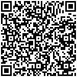 全風空壓機械有限公司QRcode行動條碼