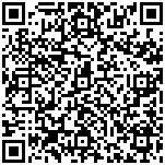 新形象搬家公司台北總公司QRcode行動條碼