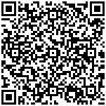 傑能隔熱紙QRcode行動條碼