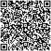 董師傅抓漏防水工程QRcode行動條碼