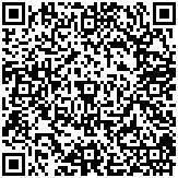 草屯鎮KYMCO光陽機車原廠QRcode行動條碼