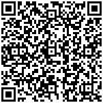 家珊診所QRcode行動條碼