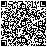 華山觀止虫二行館QRcode行動條碼
