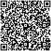 柏迪化工股份有限公司QRcode行動條碼