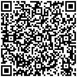 合成儀器有限公司QRcode行動條碼