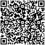 天利模型玩具QRcode行動條碼