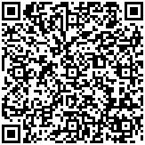 聖紘工程有限公司QRcode行動條碼