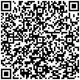 大台北原住民搬家公司QRcode行動條碼