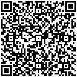 南瓜歐風咖哩高雄中山店QRcode行動條碼