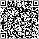 天母高爾夫休閒會館QRcode行動條碼