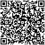 大友水電材料QRcode行動條碼
