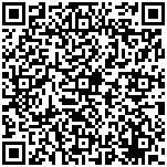 銀美造型美容QRcode行動條碼