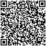 切貨服飾切貨收購網QRcode行動條碼