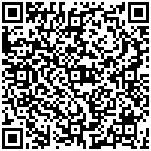 室內天然塗料工程QRcode行動條碼