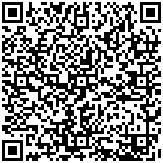 譯盒子 全方位廣告製作│店面空間設計│室內規劃QRcode行動條碼