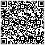 攻牙機QRcode行動條碼