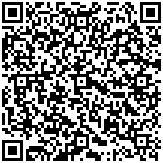奇盟實業股份有限公司QRcode行動條碼