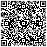 良食屋QRcode行動條碼